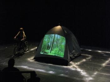 in tent-podilato1