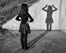 Rebellion in the shadows Francisco Mayench Ariza