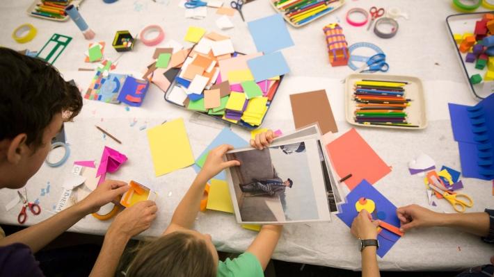 gen-events-kids-flw-studio-workshop