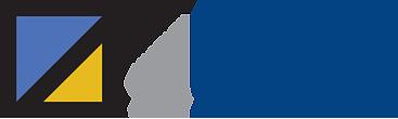 logo_diasindesis_EL