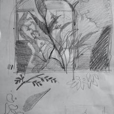 GEP Sketch (1)