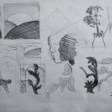 GEP Sketch (2)