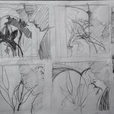 GEP Sketch (3)