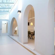 Radboudumc - EGM architects - (c)Matthijs Borghgraef (20)